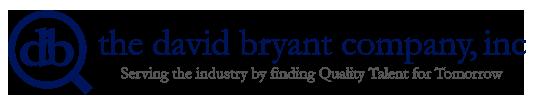 LOGO-DAVID-BRYANT
